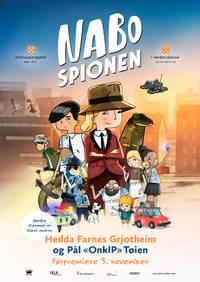 Nabospionen_Før-premiere-3nov_A4-stående.jpg