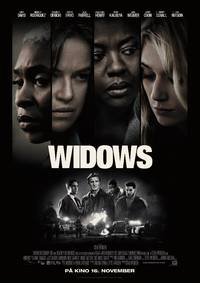 Widows_A4_NY_skjerm.jpg