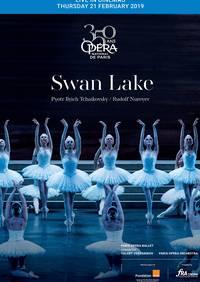 poster Swan Lake - opera de paris.jpg