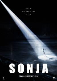 Sonja_A4_teaser_TRYKK