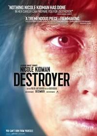 poster_IMDB.jpg