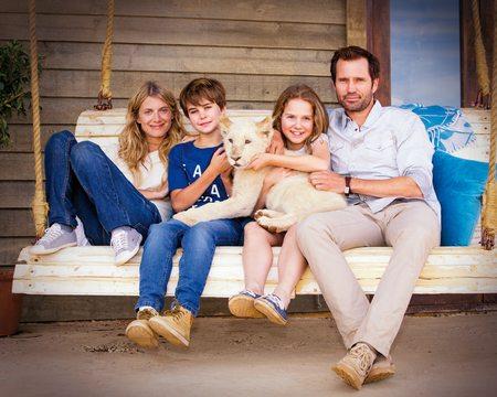 Famille_Mia_Coert_Wiechers_Galatee_Films_-_Outside_Films.jpg