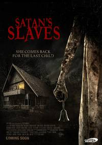 SATAN-S SLAVES_Poster.jpg