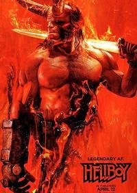 Hellboy poster.jpg