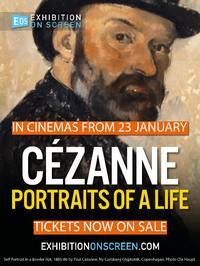 Cezanne Widget.jpg