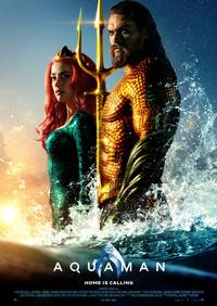 Aquaman_Duo_A4_skjerm.jpg