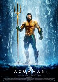 Aquaman_Main_Hero_A4_skjerm.jpg