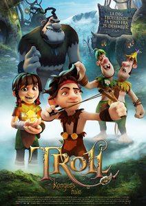 Troll_A4_main_skjerm.jpg