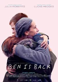 BenIsBack_21x30 poster.jpg