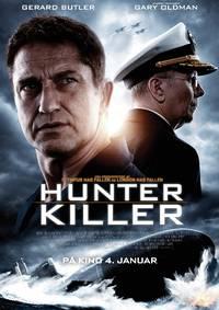 HunterKiller_A4_skjerm.jpg