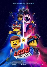 Legofilmen_A4_skjerm.jpg