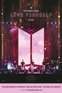 BTS WORLD TOUR_LoveYourselfInSeoul_One Sheet Poster 2D (EN)(1).jpg