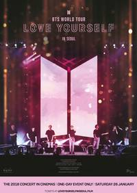 BTS WORLD TOUR_LoveYourselfInSeoul_One Sheet Poster 2D (EN)(1).jpg