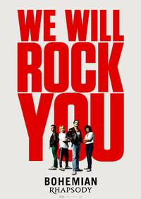 Plakat_We Will Rock You