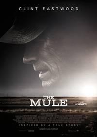 TheMule_A4_skjerm.jpg