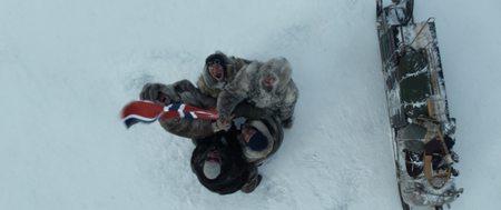 amundsen_still_02.jpg