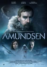 Amundsen_A4_skjerm.jpg