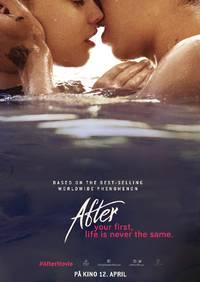 After_A4_teaser_skjerm-1.jpg