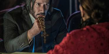 JW3_still_Keanu Reeves