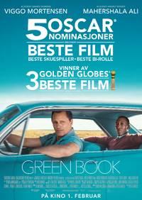 GBK_A4_Oscar_Nomins_skjerm.jpg