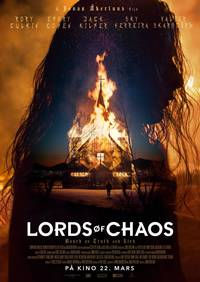 Lords_of-Chaos_A4_skjerm.jpg