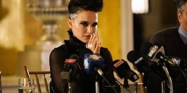Natalie Portman i Vox Lux