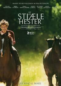 Ut_a_Stjele_Hester_A4_skjerm.jpg