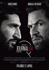 Journal64_A4_skjerm.jpg
