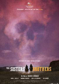 the sisters brothers. plakat.jpg