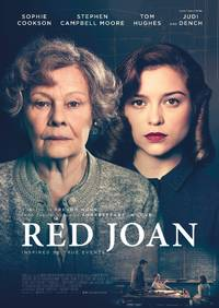 red-joan_int_plakat.jpg
