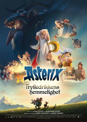 Asterix_SH_A4_skjerm.jpg