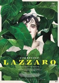 Lykkelige_lazzaro.png
