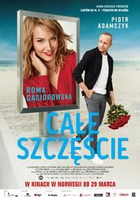 cale-szczescie_plakat-1.jpg