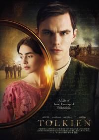 Tolkien_A4_skjerm.jpg