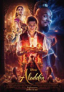 Aladdin_70x100_NO_72dpi.jpg