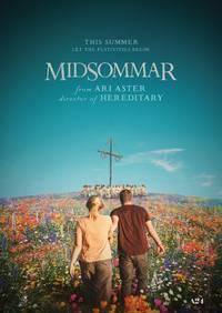 Midsommar_Teaser_A4_skjerm.jpg