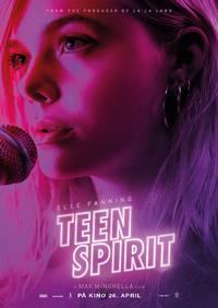 Teen_Spirit_A4.jpg