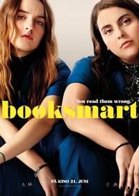 Booksmart_A4_teaser_Skjerm.jpg