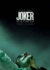 JOKER_A4_Teaser.jpg