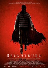 Brightburn_A4_skjerm.jpg