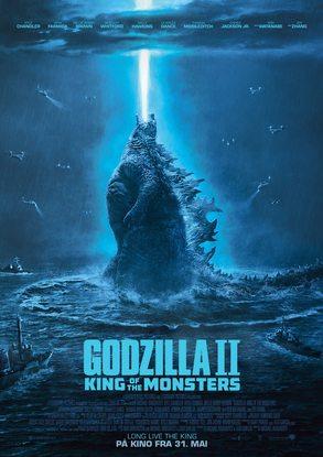 Godzilla_main_A4_skjerm.jpg