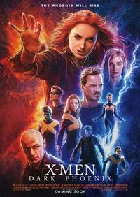 X-Men_Dark_Phoenix_1Sheet