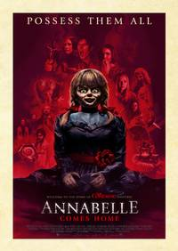 Annabelle3_A4_skjerm.jpg