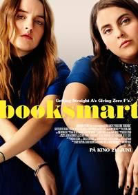 Booksmart_A4_skjerm.jpg