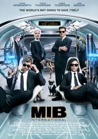 MIB4_A4_Tube_skjerm.jpg