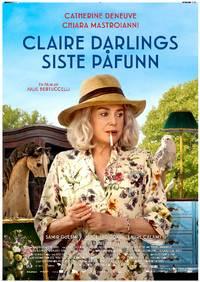 ClaireDarlings siste påfunn, norsk plakat som .jpg