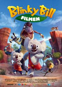 Blinky_Bill_themovie_poster1_hr.jpg