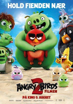 AngryBirds2_main_A4_skjerm_2.jpg