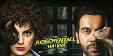 Judgementall HaiHya Quad.jpg