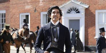 David Copperfields personlige historie Copperfield_1stLook_photocred_Dean Rogers.jpg